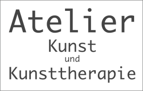 Atelier für Kunst und Kunsttherapie